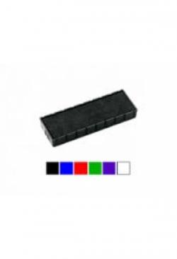 Ersatz-Tintenkissen zu Colop Mini-Dater S120
