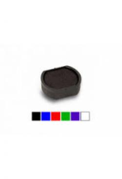 Ersatz-Tintenkissen zu Colop R40 & R40-Dater